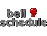 bell%20schedule%20sign