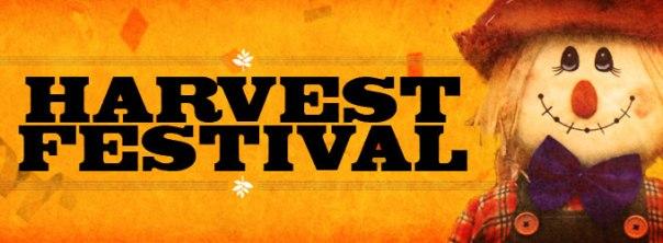HarvestFestival_2012_Header