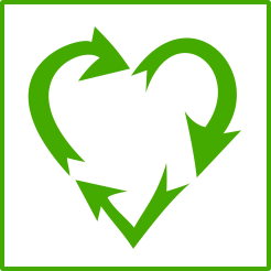 recycle-heart.png