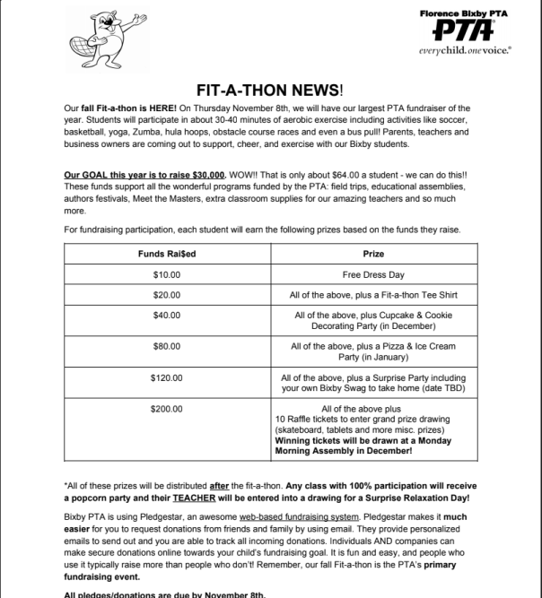 Screenshot_2018-10-31 Fit-a-thon Flyer 2018 FINAL pdf